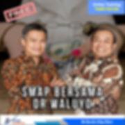 POST WEB waluyo.jpg
