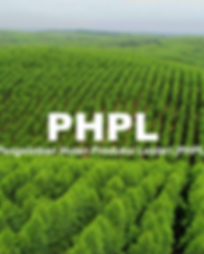PHPL.png