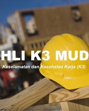 AHLI-K3-MUDA.png