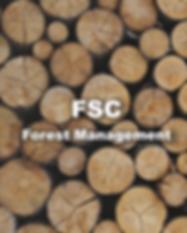 FSC FM.png