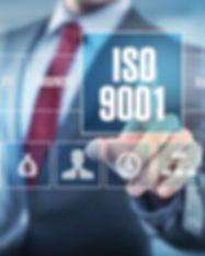 Manfaat Sertifikasi ISO 9001.jpg