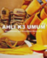 AHLI K3 UMUM.png