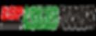 Logo-LSK-K3-300x111.png