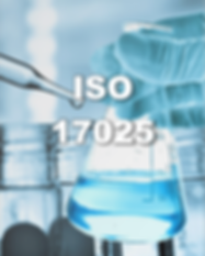 ISO 17025 WIX.png