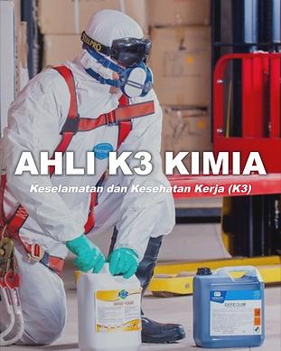 AHLI-K3-KIMIA.png