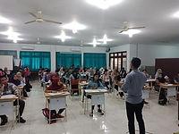 Pelatihan HACCP SMKP Mutu Institute.jpeg