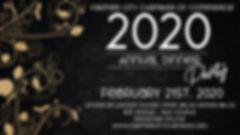 2020 Dinner.jpg