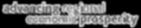 sub logo 3.png