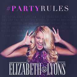 #PARTYRULES