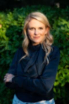 ElizabethLyons(23of24).jpg