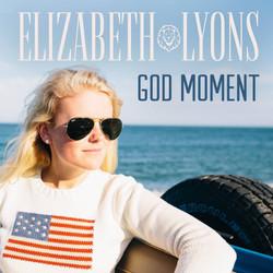 God Moment