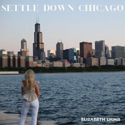 Settle Down Chicago