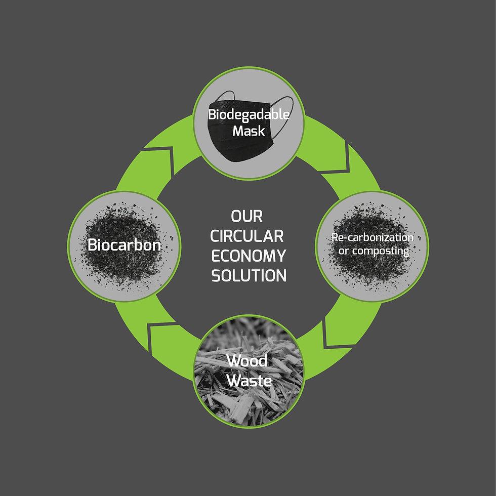 Circular solution.jpg