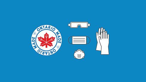 Ontario_Made_PPE.jpg