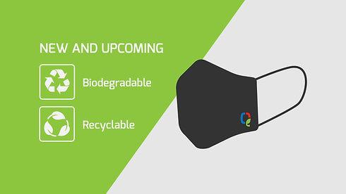 Biodegradable_mask_black.jpg