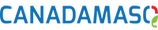 logo_autosignature_200px.png