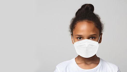 Banner_respirator_small.jpg