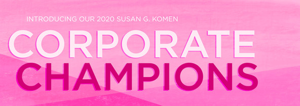 CORPORATE CHAMPIONS.jpg