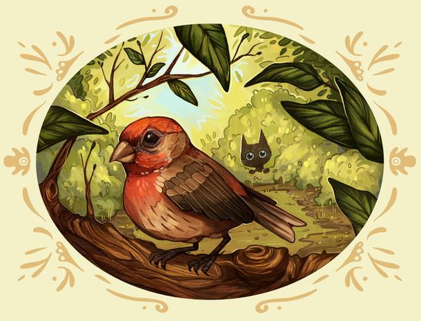 Bird pg 3 .jpg