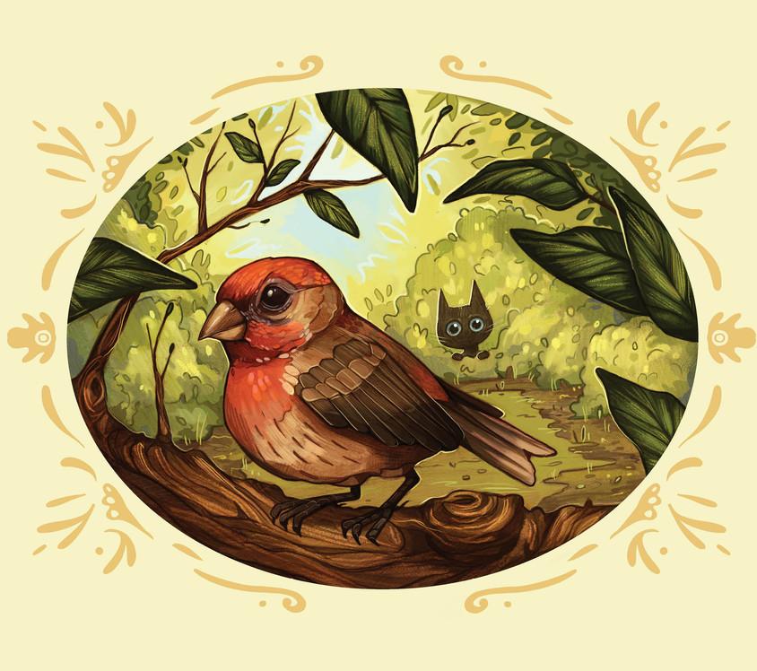 Birder pdf21.jpg