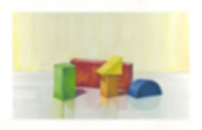 emcgowan_complex blocks.jpeg