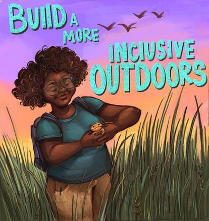 inclusive outdoors.jpg