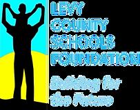 LCSF-logo-e1332119885480.png