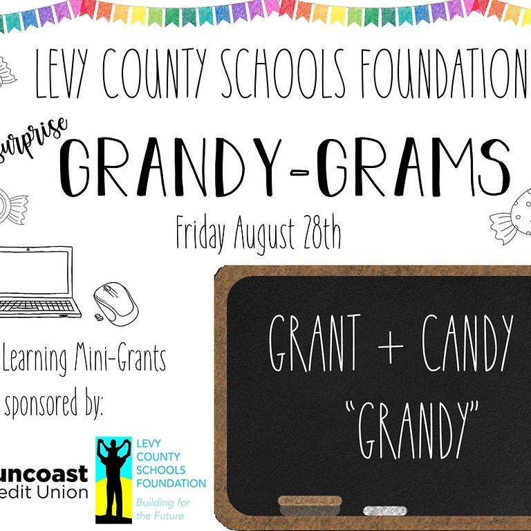 Grandy Grams