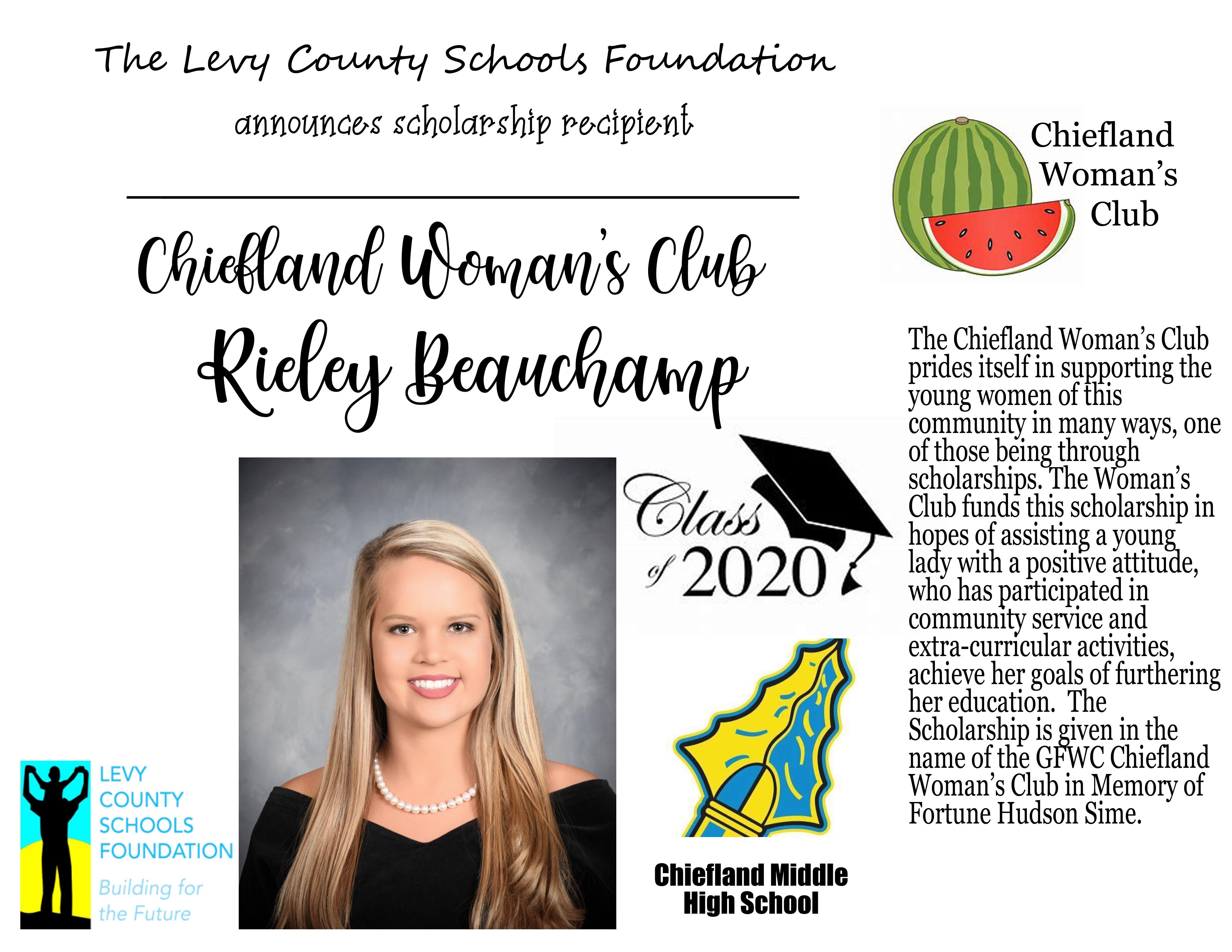 ChieflandWomansClub.jpg