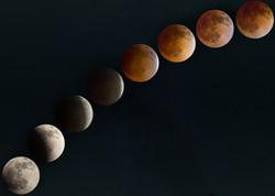 moon_eclipse_composite_print_HD