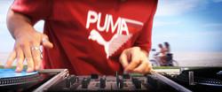 PUMA-Scratch-29