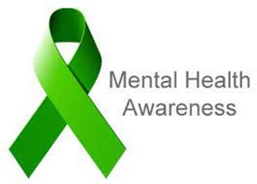 Mental Health Awareness Ribbon.jpeg