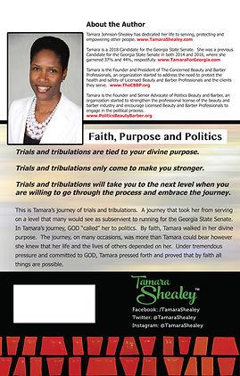 Faith-Purpose-Politics-back.jpg