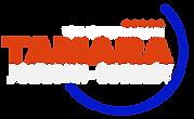 logo-final-darkbgArtboard 1solo.png