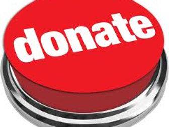 Make a 2014 Donation