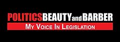 Politics Beauty and Barber