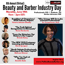 Industry Day Updated.png
