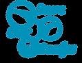 SOS PNG logo w script.png