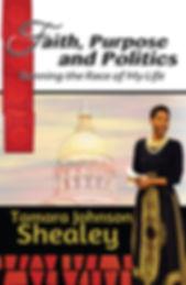 Faith Purpose Politics front.jpg
