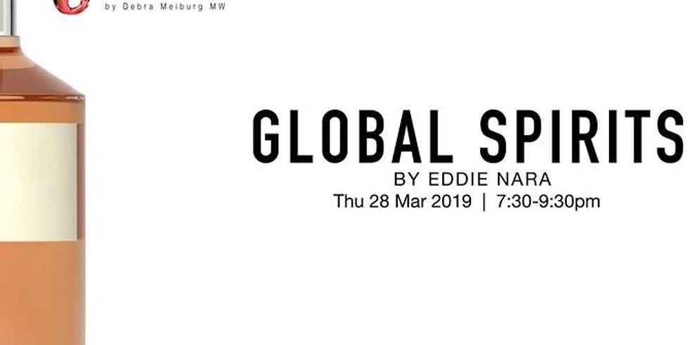 Global Spirits