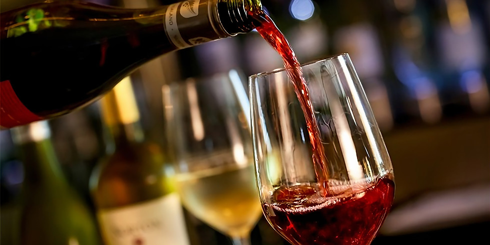 唯港薈美酒節 Iconic Wine Festival 2019