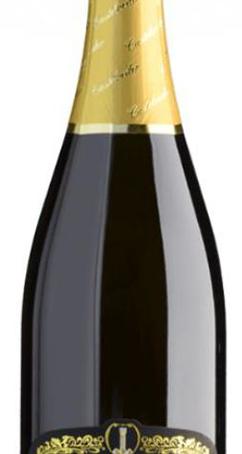 【CA酒評】Franciacorta extra Brut DOCG Castelveder