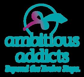 AmbitiousAddictslogo-02.png