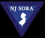 NJSORA_logo.png