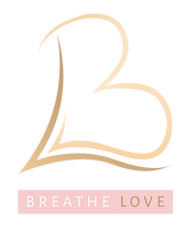 BreatheLove_tr.png