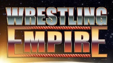 Wrestling Empire (2021) Game Review
