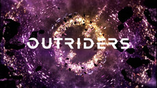 Outriders: First Impressions