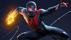 Marvel's Spider-Man: Miles Morales (2020) Game Review