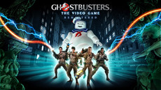 Ghostbusters: The Video Game Remastered (2019) Game Review