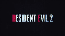 Resident Evil 2 (2019) Game Review
